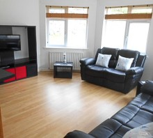 Port Logan Holiday Cottage, Dumfries and Galloway